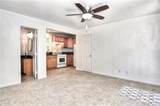 31891 Lupin Place - Photo 12