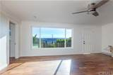 31891 Lupin Place - Photo 18