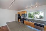 31891 Lupin Place - Photo 21