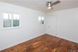 31891 Lupin Place - Photo 24