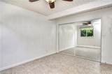 31891 Lupin Place - Photo 8
