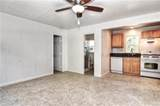 31891 Lupin Place - Photo 10