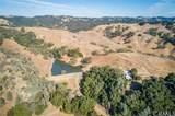 11990 Santa Rosa Creek Road - Photo 11