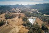 11990 Santa Rosa Creek Road - Photo 14