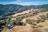 11990 Santa Rosa Creek Road - Photo 15
