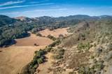 11990 Santa Rosa Creek Road - Photo 20