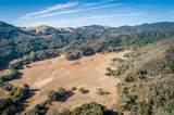 11990 Santa Rosa Creek Road - Photo 21