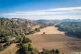 11990 Santa Rosa Creek Road - Photo 23