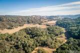 11990 Santa Rosa Creek Road - Photo 24