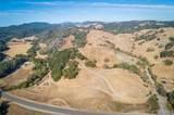 11990 Santa Rosa Creek Road - Photo 6