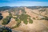 11990 Santa Rosa Creek Road - Photo 7