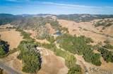 11990 Santa Rosa Creek Road - Photo 8