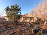 4880 La Mesa Road - Photo 2