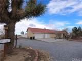 4880 La Mesa Road - Photo 3