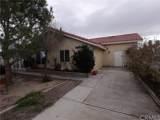 4880 La Mesa Road - Photo 4