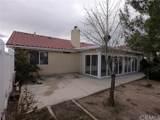 4880 La Mesa Road - Photo 5