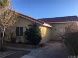 4880 La Mesa Road - Photo 6