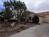 4880 La Mesa Road - Photo 7