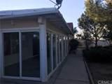 4880 La Mesa Road - Photo 8