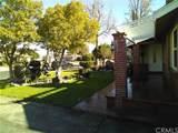 745 El Morado Court - Photo 19