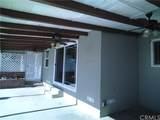 745 El Morado Court - Photo 22