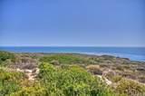 26862 Vista Del Mar - Photo 12