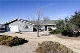 4480 Valle Vista Court - Photo 1