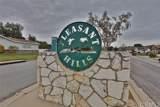 1127 Steele Drive - Photo 10