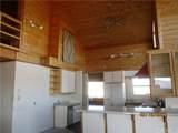 57864 Bandera Road - Photo 11