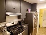 4960 Woodruff Avenue - Photo 16