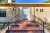 235 Foothill Boulevard - Photo 1