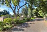 235 Foothill Boulevard - Photo 2
