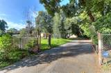 235 Foothill Boulevard - Photo 3