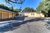 235 Foothill Boulevard - Photo 8