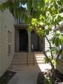 1336 Mc Fadden Drive - Photo 2