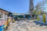 9752 Cortada Street - Photo 18