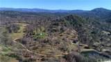 0 Serpa Canyon - Photo 15