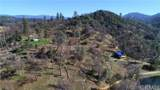0 Serpa Canyon - Photo 16