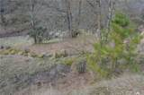 0 Serpa Canyon - Photo 20