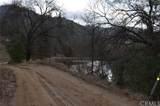 0 Serpa Canyon - Photo 24