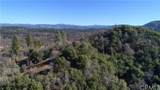 0 Serpa Canyon - Photo 7