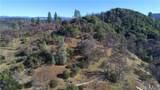 0 Serpa Canyon - Photo 8