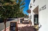 30958 Ave De La Vista - Photo 13