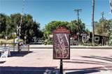 30958 Ave De La Vista - Photo 14