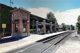 30958 Ave De La Vista - Photo 16