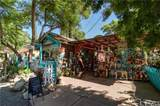30958 Ave De La Vista - Photo 24