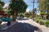 30958 Ave De La Vista - Photo 25