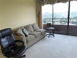 24055 Paseo Del Lago - Photo 3