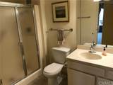 24055 Paseo Del Lago - Photo 4
