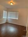 9519 Homebrook Street - Photo 12